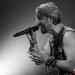30.11.2019_Sonata-Arctica_Live-Music-Club_Gigi-Fratus_FG-music-photo-5