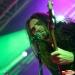 30.11.2019_Sonata-Arctica_Live-Music-Club_Gigi-Fratus_FG-music-photo-6