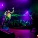 30.11.2019_Sonata-Arctica_Live-Music-Club_Gigi-Fratus_FG-music-photo-8