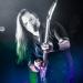 30.11.2019_Sonata-Arctica_Live-Music-Club_Gigi-Fratus_FG-music-photo-9