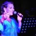 Patrizia Spinosi_Sud Folk Song_Napoli_5-8-2016_SpectraFoto_05