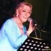 Patrizia Spinosi_Sud Folk Song_Napoli_5-8-2016_SpectraFoto_13