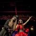 Spleen_Orchestra_live_E_2018-16