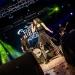 Spleen_Orchestra_live_E_2018-24