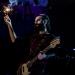 Spleen_Orchestra_live_E_2018-3