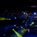 Spleen_Orchestra_live_E_2018-30
