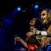 Spleen_Orchestra_live_E_2018-43