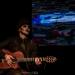 Spleen_Orchestra_live_E_2018-5