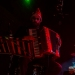 25.12.2019_The-Spleen-Orchestra_Live-Club-Trezzo-dAdda_Gigi-Fratus_FG-Music-Photo-15