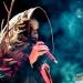 25.12.2019_The-Spleen-Orchestra_Live-Club-Trezzo-dAdda_Gigi-Fratus_FG-Music-Photo-3