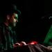 25.12.2019_The-Spleen-Orchestra_Live-Club-Trezzo-dAdda_Gigi-Fratus_FG-Music-Photo-8