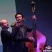 """Stefano Di Battista with """"DEA TRIO""""_Summarte_SpectraFoto_Somma Vesuviana_13-11-2016_22"""