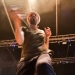 SpectraFoto_Subsonica_Newroz Festival_Ippodromo di Agnano_25-06-2016_07