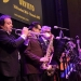 Swing Valley Band_31-12-2016_01