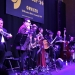 Swing Valley Band_31-12-2016_02
