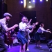 Swing Valley Band_31-12-2016_03