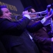 Swing Valley Band_31-12-2016_07