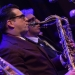 Swing Valley Band_31-12-2016_08