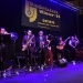 Swing Valley Band_31-12-2016_09