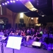 Swing Valley Band_31-12-2016_15
