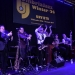 Swing Valley Band_31-12-2016_16