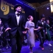 Swing Valley Band_31-12-2016_17