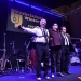 Swing Valley Band_31-12-2016_18