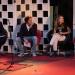 Teatro-Patologico_Roma_Stefano-Ciccarelli-10