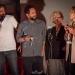 Teatro-Patologico_Roma_Stefano-Ciccarelli-21