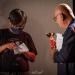 Teatro-Patologico_Roma_Stefano-Ciccarelli-22