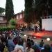 Teatro-Patologico_Roma_Stefano-Ciccarelli-7