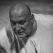 Dario-DAmbrosi_Teatro-Patologico_Stefano_Ciccarelli-14