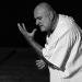 Dario-DAmbrosi_Teatro-Patologico_Stefano_Ciccarelli-17