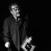 Dario-DAmbrosi_Teatro-Patologico_Stefano_Ciccarelli-2