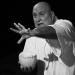 Dario-DAmbrosi_Teatro-Patologico_Stefano_Ciccarelli-20
