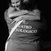 Dario-DAmbrosi_Teatro-Patologico_Stefano_Ciccarelli-4