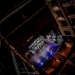 new_direction_tennessee_state_gospel_choir_UJW_E_2018 (1 di 20)