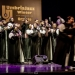 new_direction_tennessee_state_gospel_choir_UJW_E_2018 (12 di 20)