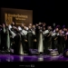 new_direction_tennessee_state_gospel_choir_UJW_E_2018 (13 di 20)