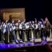 new_direction_tennessee_state_gospel_choir_UJW_E_2018 (18 di 20)