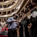 new_direction_tennessee_state_gospel_choir_UJW_E_2018 (20 di 20)