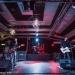 TanksAndTears_ThereminLiveMusic_sebastiano-12