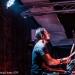 TanksAndTears_ThereminLiveMusic_sebastiano-13