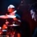 TanksAndTears_ThereminLiveMusic_sebastiano-17