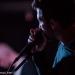 TanksAndTears_ThereminLiveMusic_sebastiano-3