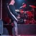 TanksAndTears_ThereminLiveMusic_sebastiano-4