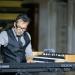musica_dei_cieli_gospel_time_21_10_2507_Erminio_Garotta