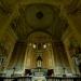 musica_dei_cieli_gospel_time_21_1_2415_Erminio_Garotta