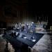 musica_dei_cieli_gospel_time_21_24_1104_Erminio_Garotta