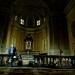 musica_dei_cieli_gospel_time_21_2_2421_Erminio_Garotta